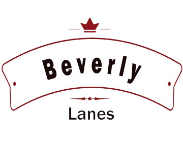 Beverly Lanes